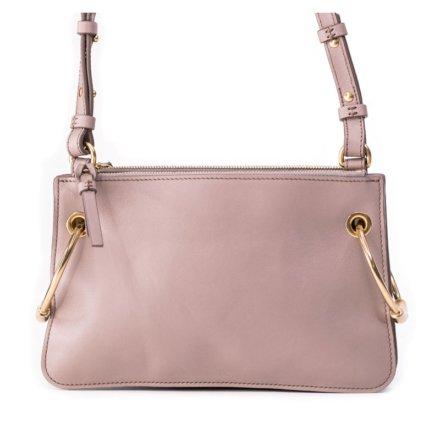 VieTrendy-Chloe--Motty-Grey-Grey-Calf-Suede-Leather-Bag-Back