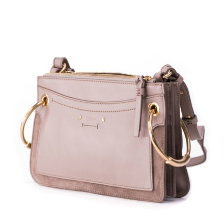 VieTrendy-Chloe--Motty-Grey-Grey-Calf-Suede-Leather-Bag-Side