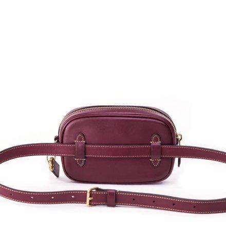 VieTrendy-Coach-Belt-Bag-Back