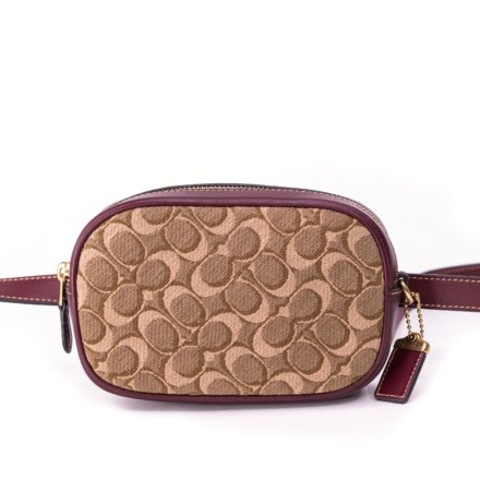 Coach Belt bag from Vie trendy collection
