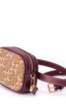 VieTrendy-Coach-Belt-Bag-Side