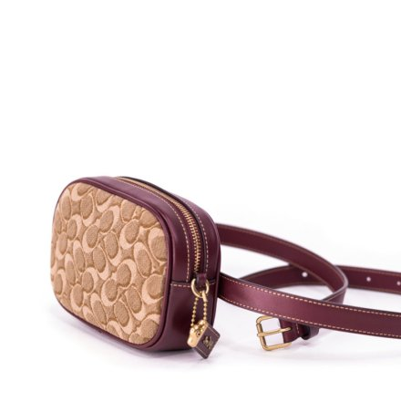 VieTrendy-Coach-Belt-Bag-Side