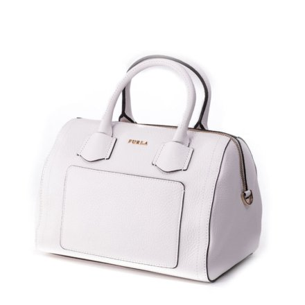 VieTrendy-Furla-Alba-White-Side