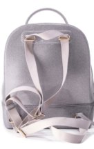 VieTrendy-Furla-Candy-Backpack-Silver-Back