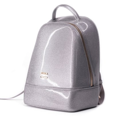 VieTrendy-Furla-Candy-Backpack-Silver-Side