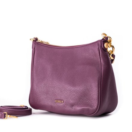 VieTrendy-Furla-Cometa-hobo-Cherry-Side