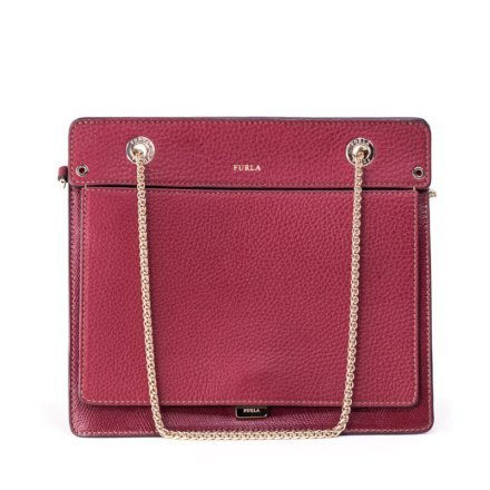 VieTrendy-Furla-Like-Bag-S-Red_Front