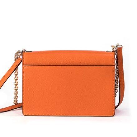 VieTrendy-Furla-Mi-Orange-Back