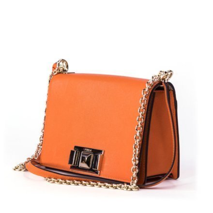 VieTrendy-Furla-Mi-Orange-Side