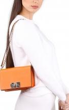 VieTrendy-Furla-Mi-Orange-with-Model