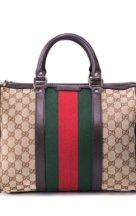 Gucci Bag for Vietrendy Lebanon
