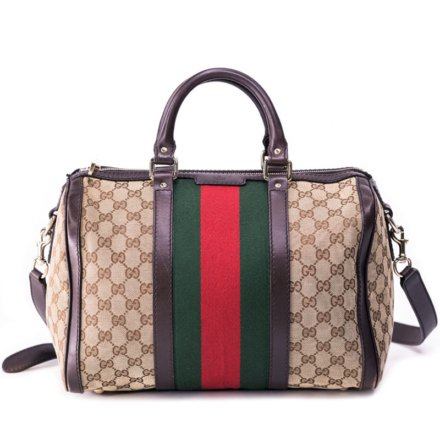 Gucci Bag for Vietrendy Lebanon