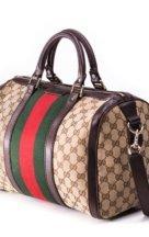 VieTrendy-Gucci-Bowling-Bag-Side