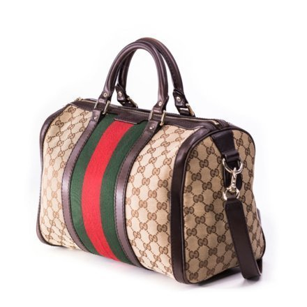 VieTrendy-Gucci-Bowling-Bag-Side