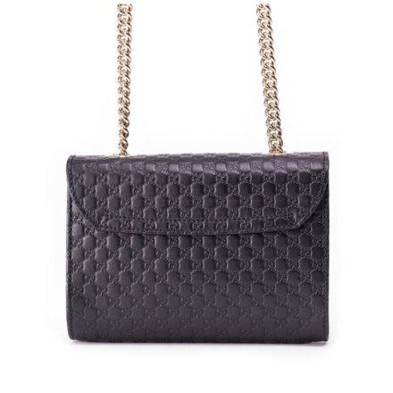 VieTrendy-Gucci-Women's-Micro-GG-Guccissima-Leather-Emily-Purse-Back