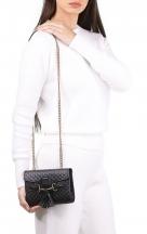 VieTrendy-Gucci-Women's-Micro-GG-Guccissima-Leather-Emily-Purse-with-Model