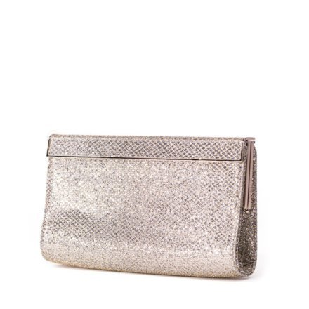 VieTrendy-Jimmy-Choo-Cayla-Ogfa-silver-Side