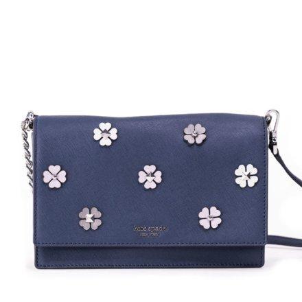 Kate Spade Cameron Flower bag