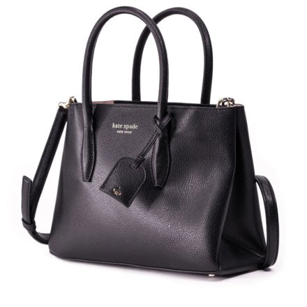 VieTrendy-Kate-Spade-Eva-Small-Satchel-Black-Side