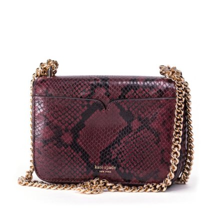 VieTrendy-Kate-Spade-Heart-Red-Snake-Back