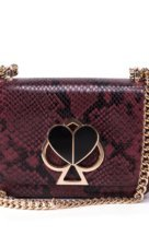 VieTrendy-Kate-Spade-Heart-Red-Snake-Front