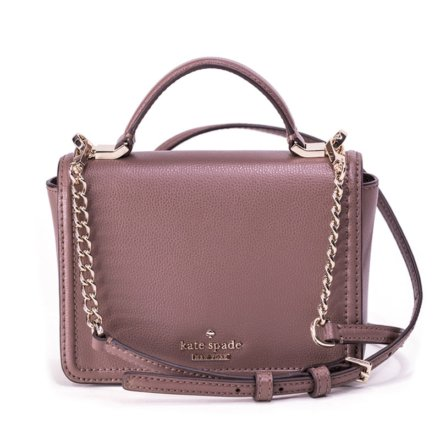 VieTrendy-Kate-Spade-Maisie-Patterson-Drive-Front