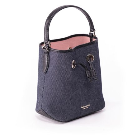 VieTrendy-Kate-Spade-Small-Bucket-Eva-Denim-Side