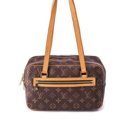 VieTrendy-LV-Cite-Monogram-MM-Front