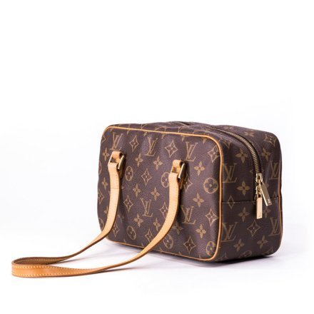 VieTrendy-LV-Cite-Monogram-MM-Side