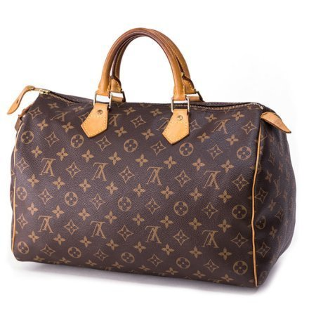 VieTrendy---LV-Speedy-35-Monogram---Side