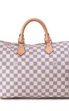 Louis Vuitton Speedy for rent
