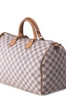 VieTrendy-Louis-Vuitton-Speedy-Auve-Side