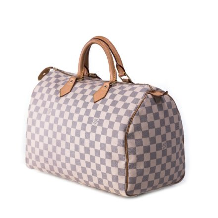 VieTrendy-Louis-Vuitton-Speedy-Auve-Side