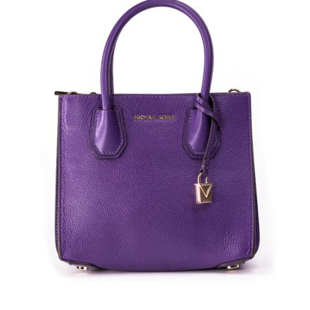 ieTrendy-Michael-Kors-Mercer-Md-Acrdion-Messenger-Violet-Front