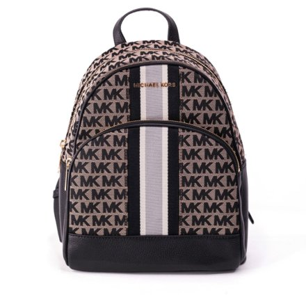 A perfect backpack from Michael Kors