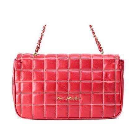 VieTrendy-Moschino-Love-Moschino-Red-Bag-Back
