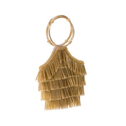 VieTrendy-Sarahs-Bag-Flapper-Gold-Front