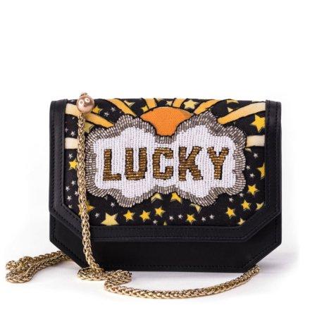 Sarahs Bag - Lucky - Belt - Crossbody - Shoulder Bag