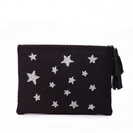 VieTrendy-Sarahs-Bag-Moon-Night-Pouch-Back