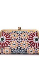 VieTrendy-Sarahs-Bag-Moroccan-Classic-Front