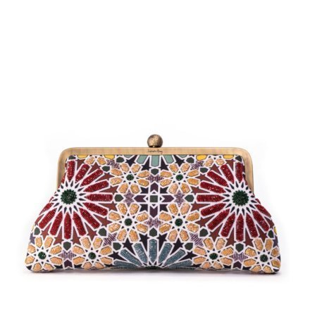 VieTrendy-Sarahs-Bag-Moroccan-Classic-Front