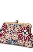 VieTrendy-Sarahs-Bag-Moroccan-Classic-Side