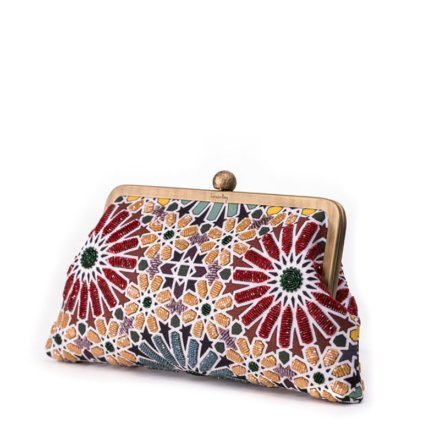 VieTrendy-Sarahs-Bag-Moroccan-Classic-Side