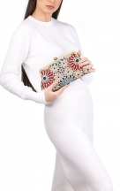 VieTrendy-Sarahs-Bag-Moroccan-Classic-with-Model