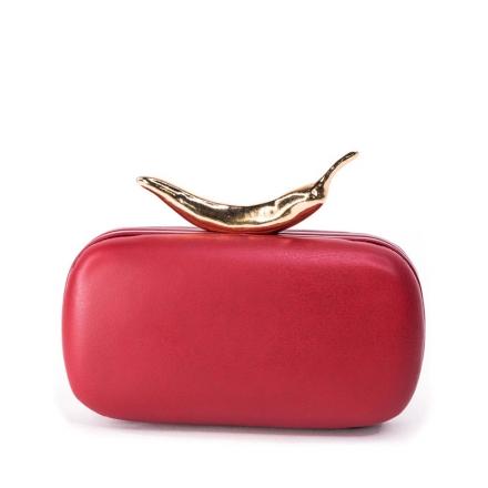 VieTrendy-SarahsBag-CHILLI-RED-BOX-Front