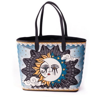VieTrendy-SarahsBag-Sun-To-Moon-Caba-Front