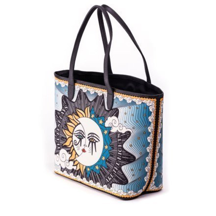 VieTrendy-SarahsBag-Sun-To-Moon-Caba-Side