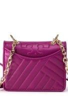VieTrendy-Tory-Burch-Alexa-Mini-Shoulder-bag-Pink