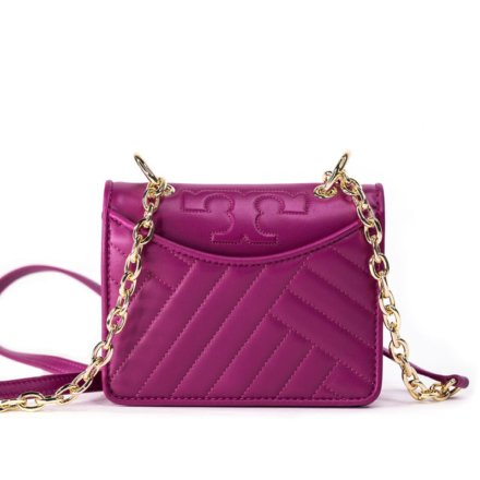 VieTrendy-Tory-Burch-Alexa-Mini-Shoulder-bag-Pink
