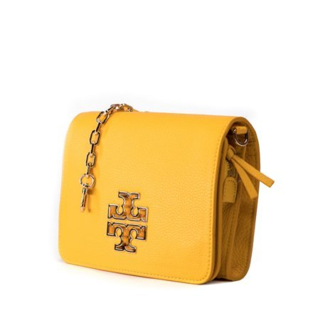 VieTrendy-Tory-Burch-Britten-Combo-Crossbody-Side